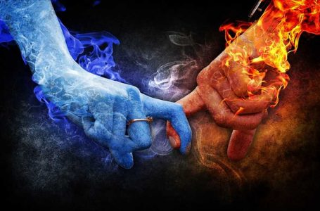 İmkansız Aşklar