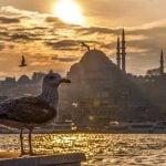istanbul bu
