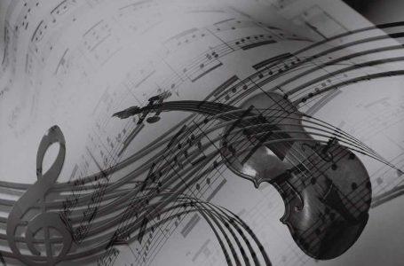 Senfonik Şiir