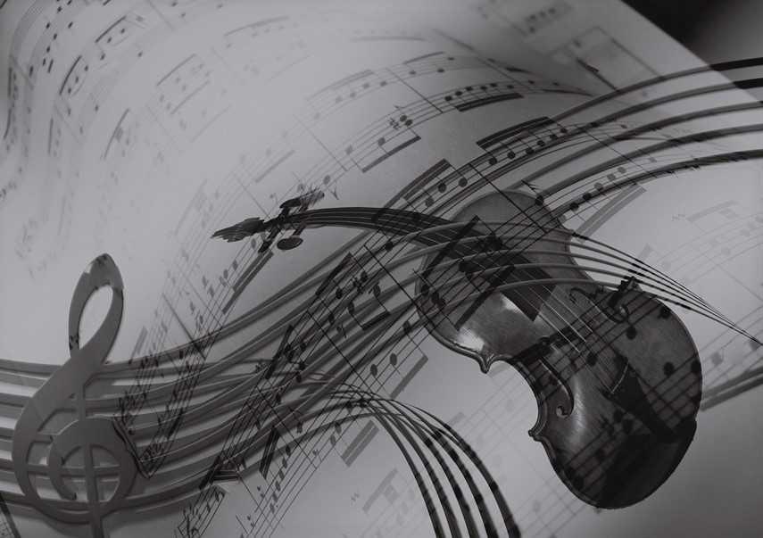 senfonik şiir nedir