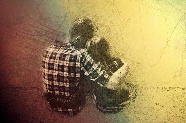 Sevmek…